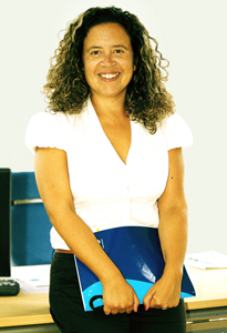 Ana Morais