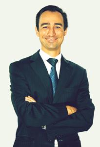 Armando Soares