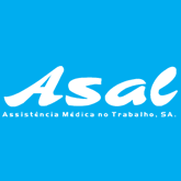 asal_assistencia_medica