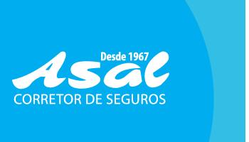 logo_asal_contactos