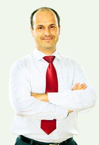 Nuno Costa